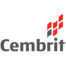 Cembrit - Logo